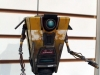 neca-borderlands-claptrap-ready