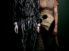jack-sally-nightmare-before-christmas-costume