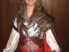 neca-halloween-costume