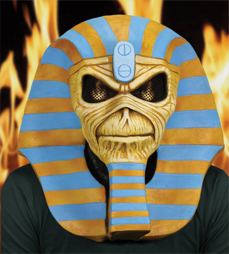 33799_Powerslave_Mask-For-Web