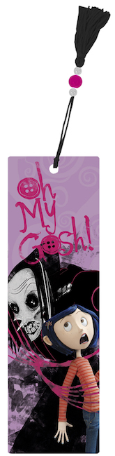 49526_bookmark_h_ohmygosh-650h