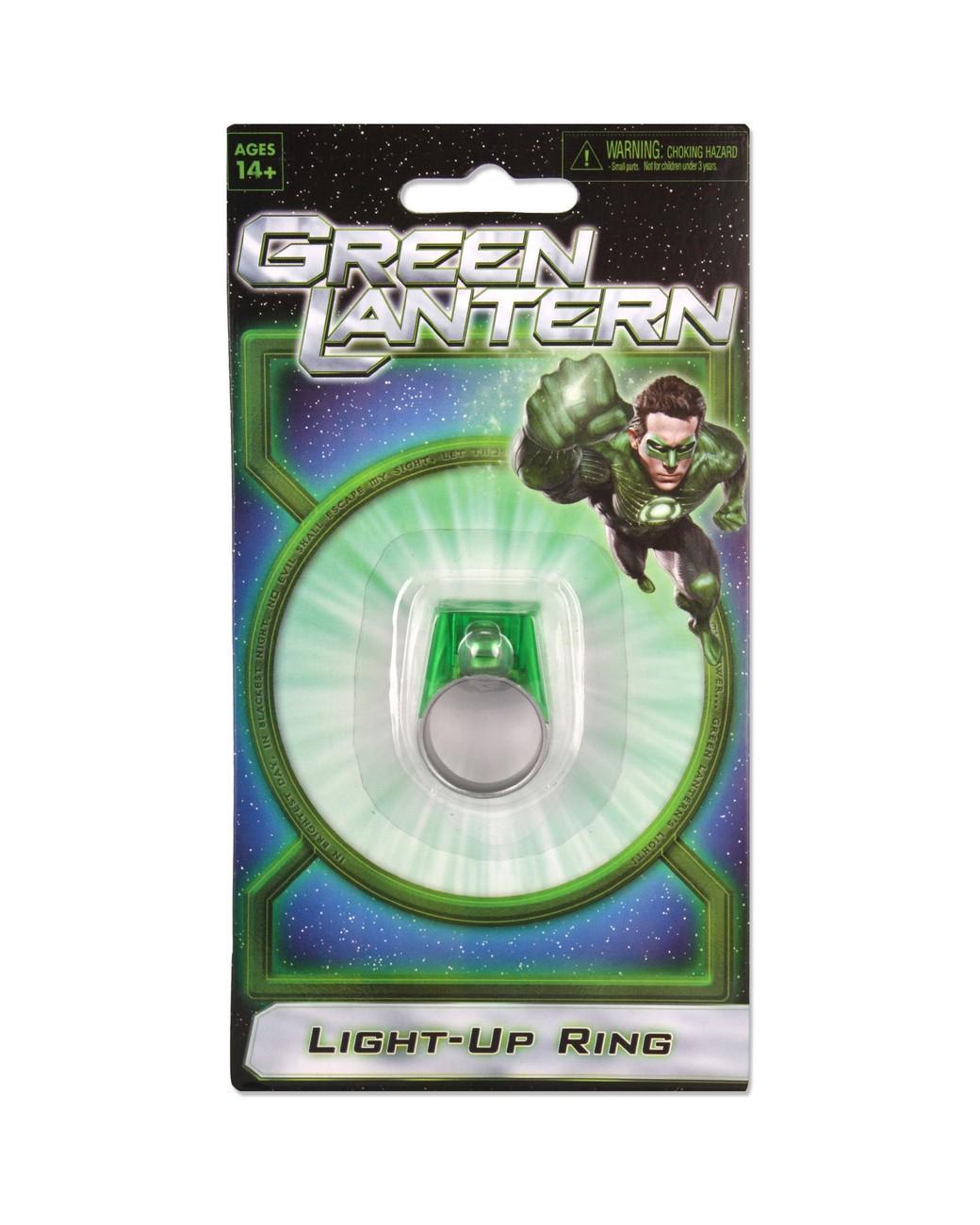 This Lantern Inspired House Design Lights Up A California: Green Lantern Movie