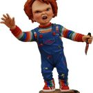 ChuckyHK