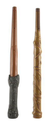 wpid-713222_Harry_HermioneTorch.jpg