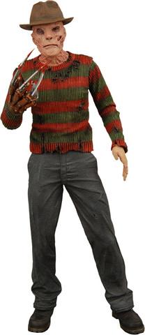 wpid-FreddyKrueger.jpg