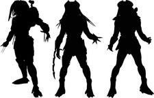 wpid-Predators.jpg