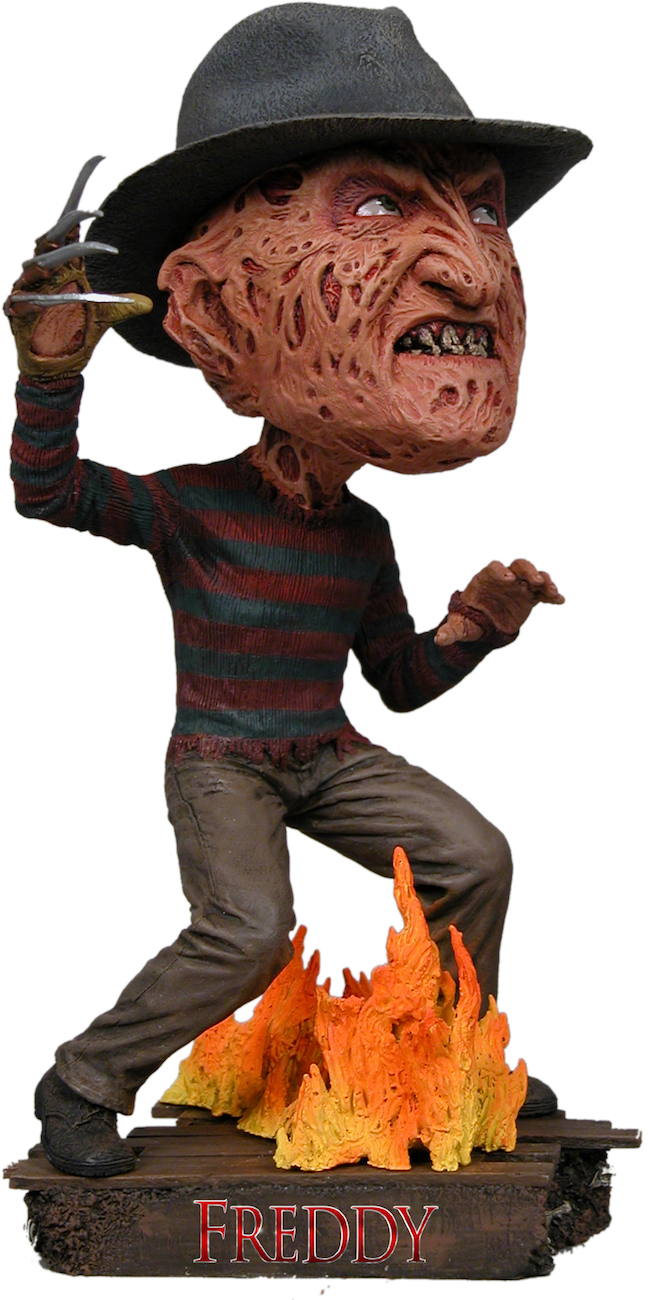 39772-noes-freddy-head-knocker