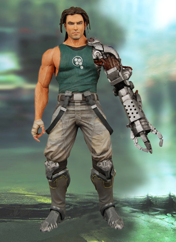 60875_Bionic_Commando_Web