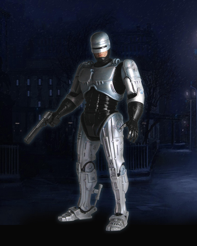 42057_Robocop