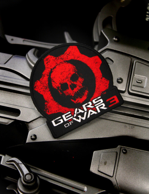 52131_Gow3_Patch