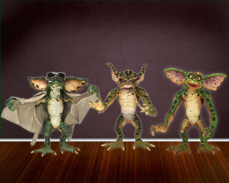 30666_Gremlins_Assortment1