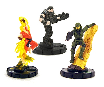 #4WizKids - Street Fighter_Halo_GearsofWar