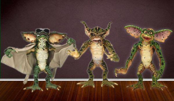 Best-Horror-Toys-Gremlins
