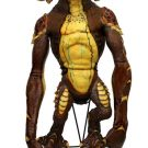 30773_prop_replica_stunt_puppet_brown