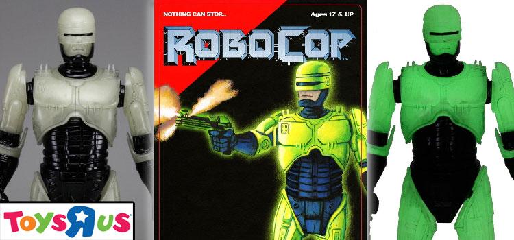Robocop-NIghtFighter-FeatImg