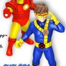 ironmancyclops