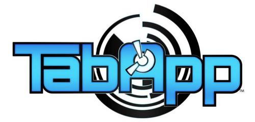 HeroClix TabApp For iPad