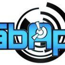 tabapp-1