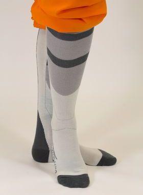 portal-chell-socks-sml1