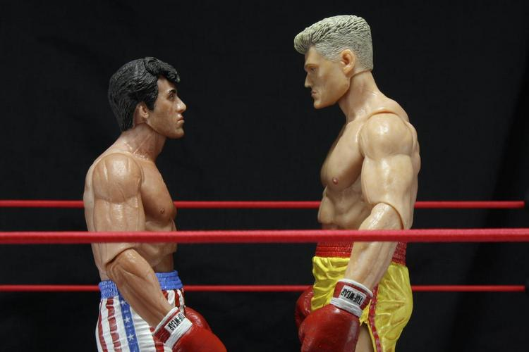 rocky-action-figures-s2-1-feat