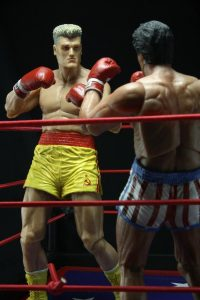 rocky-action-figures-s2-10