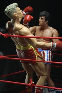 rocky-action-figures-s2-7