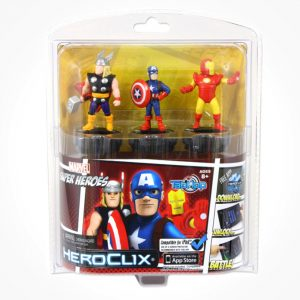 Marvel Super Heroes TabApp Packaging-1000