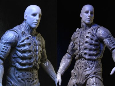 Prometheus-Action-Figures-S1-Pressure-Suit-2