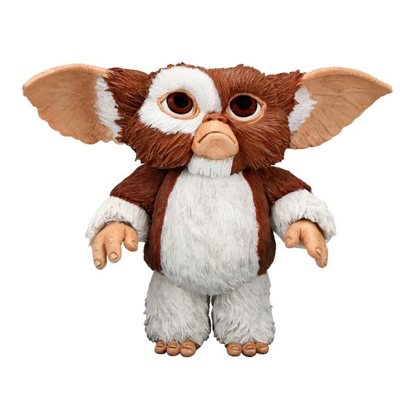 Gizmo Sad - Mogwai Series 3