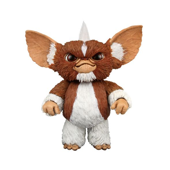 Stripe Mogwai - Series 3