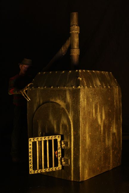freddy-furnace-diorama-4