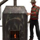 furnace-feat
