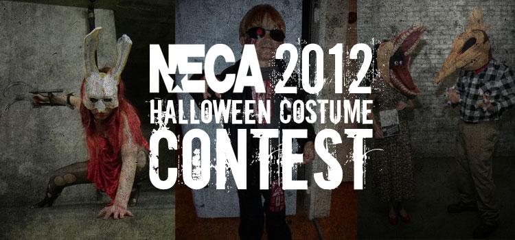 Halloween-2012