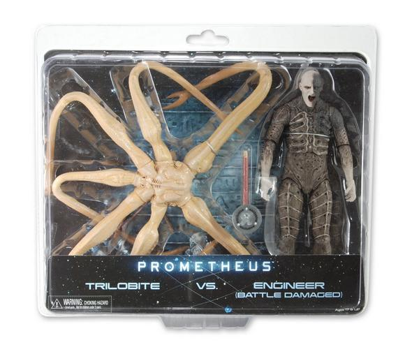 prometheus-trilobite-engineer-2pk-2.jpg