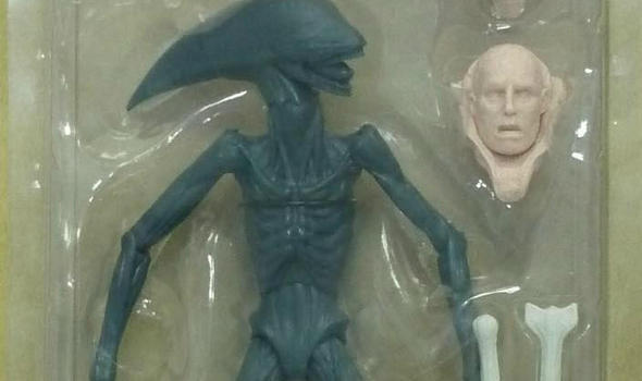 Deacon-Prometheus-Series2feat