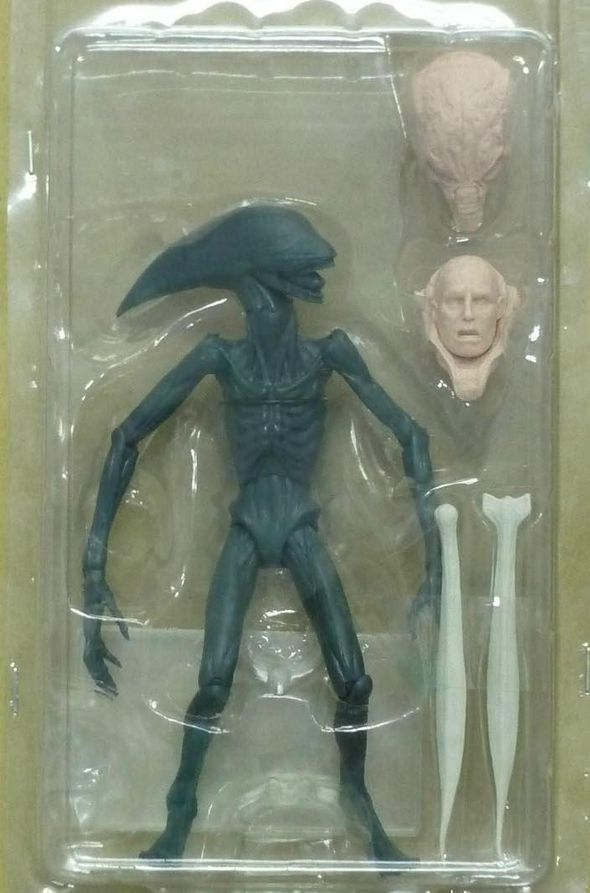 Deacon-Prometheus-action-figures-Series2
