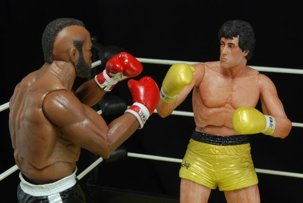 rocky-series-3-action-figures-neca-5