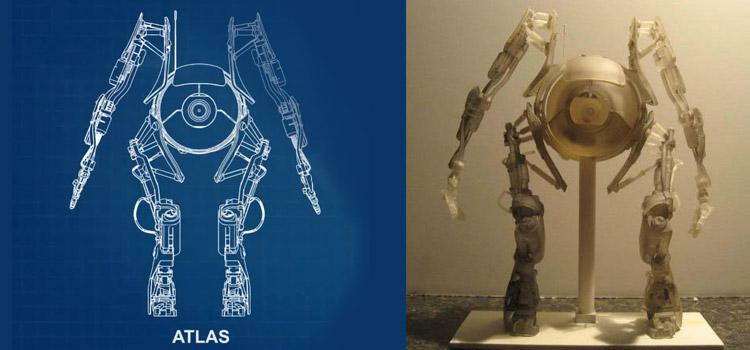 Atlas-feat-1