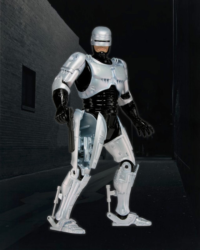 42059_Holster_Action_Robocop_Bkg-800