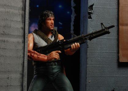 53501-Rambo-Stylized-4