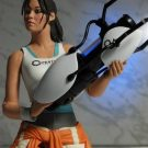 chell-action-figure-web5
