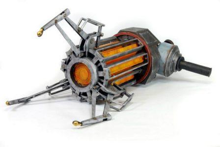gravity-gun-replica-neca-590