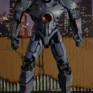 31832-PacificRim-Shots-1