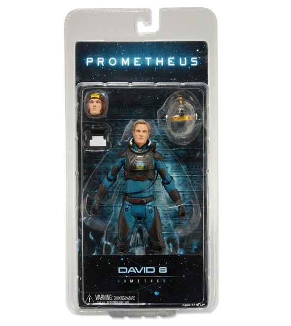 51347-Prometheus-David8-PKG