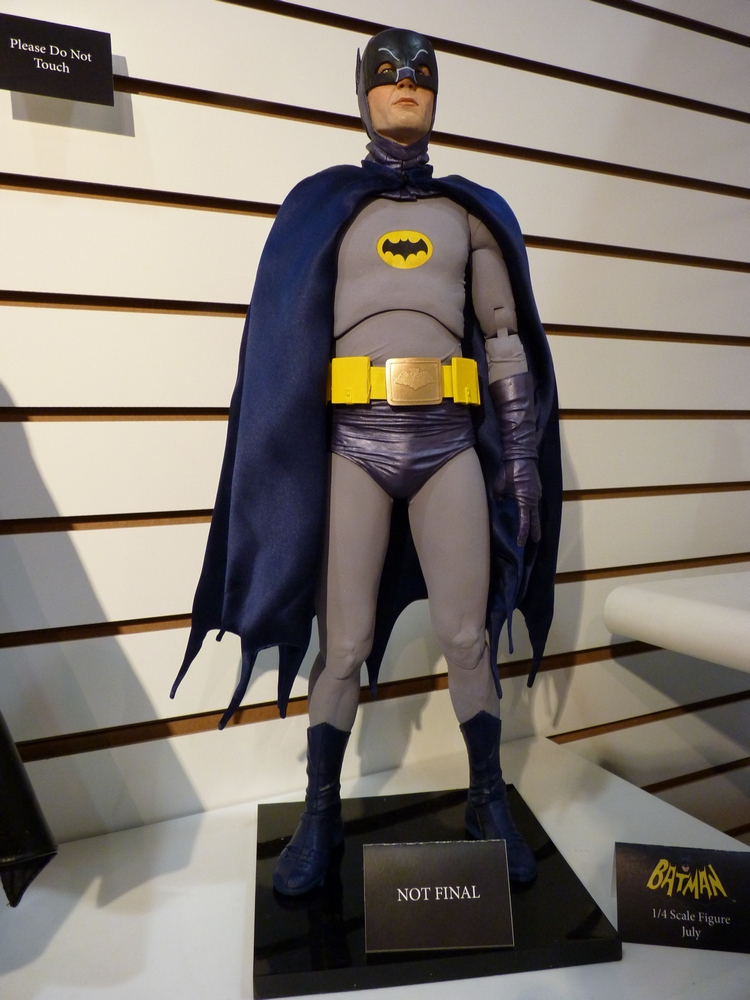 batman-west-1