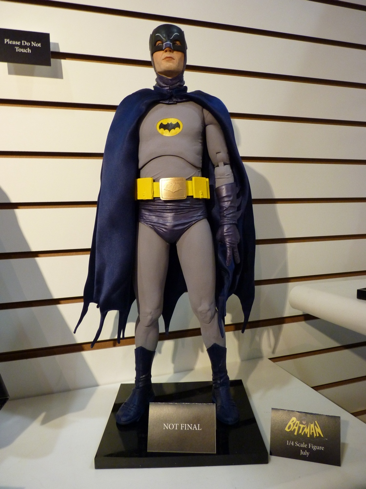 batman-west-2