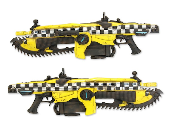 taxi lancer new