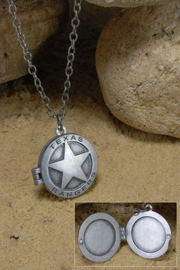 47839_Lone_Ranger_Locket