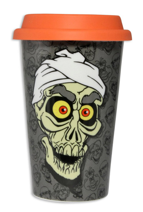 500w 31273_Achmed_TravMug_cropped