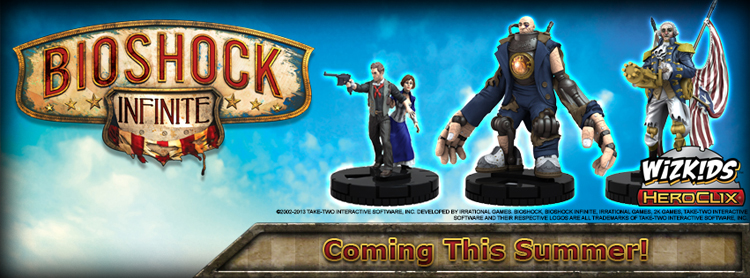 750 x blah Facebook_BioshockInfinite